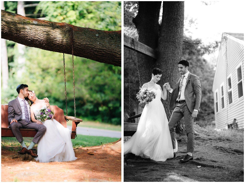 Camp Laurelwood Wedding - Leah + Yoni_0073.jpg