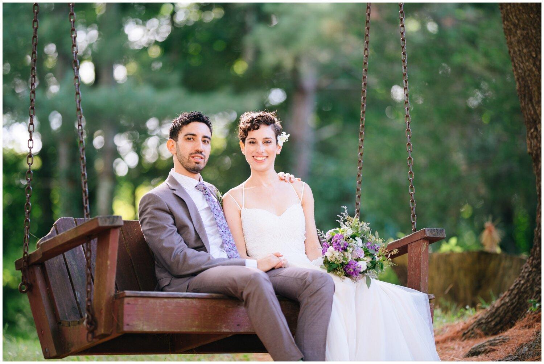 Camp Laurelwood Wedding - Leah + Yoni_0075.jpg