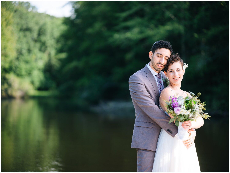 Camp Laurelwood Wedding - Leah + Yoni_0076.jpg
