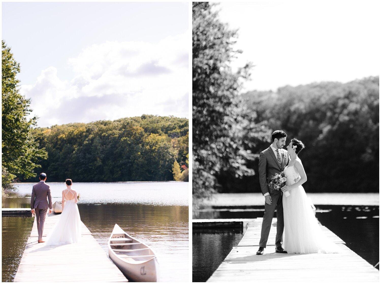 Camp Laurelwood Wedding - Leah + Yoni_0080.jpg
