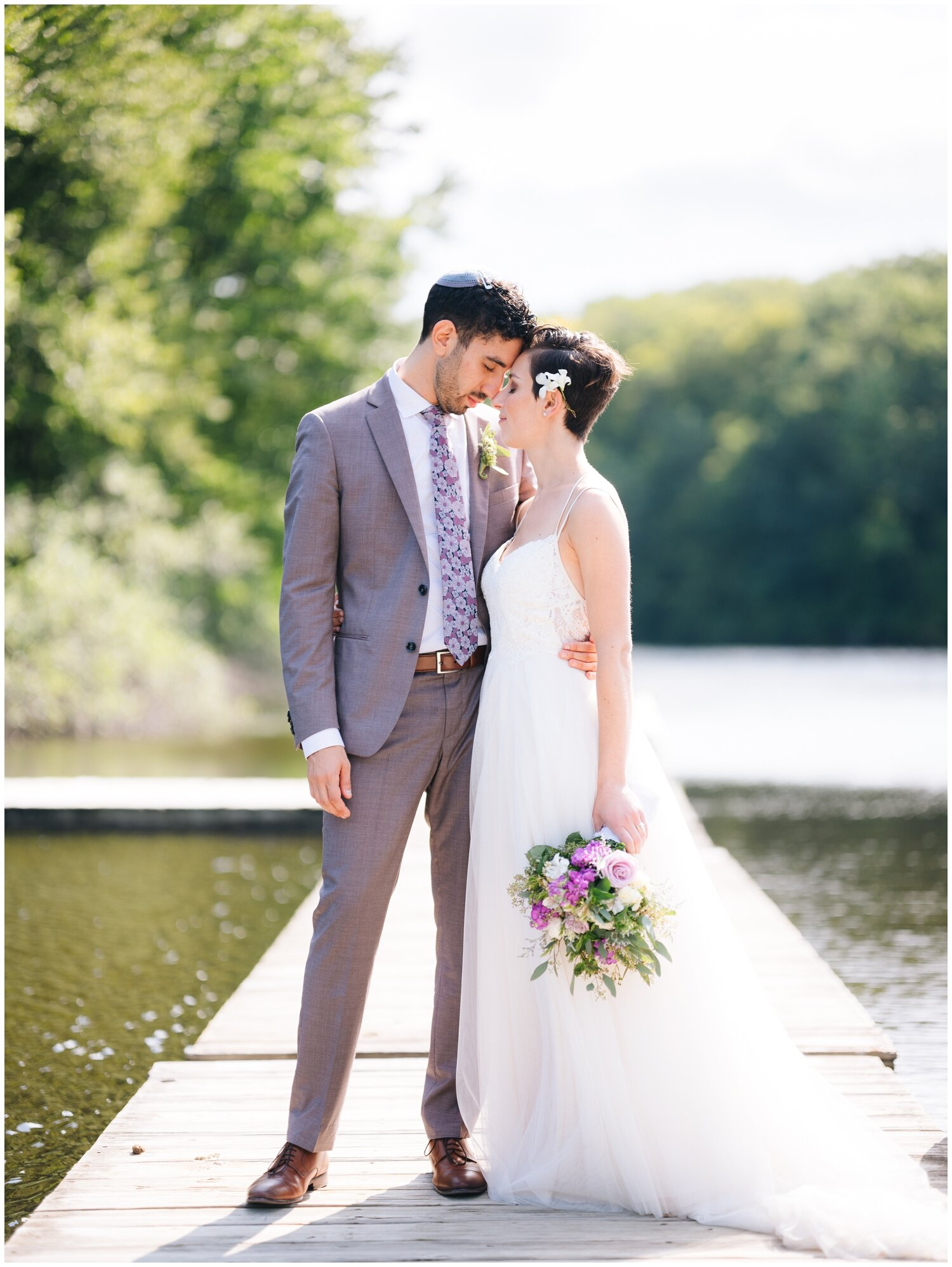 Camp Laurelwood Wedding - Leah + Yoni_0079.jpg
