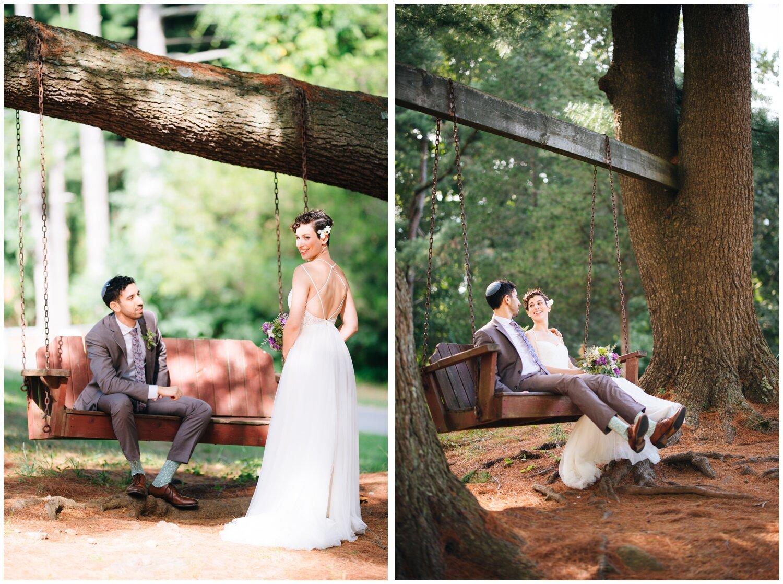 Camp Laurelwood Wedding - Leah + Yoni_0082.jpg