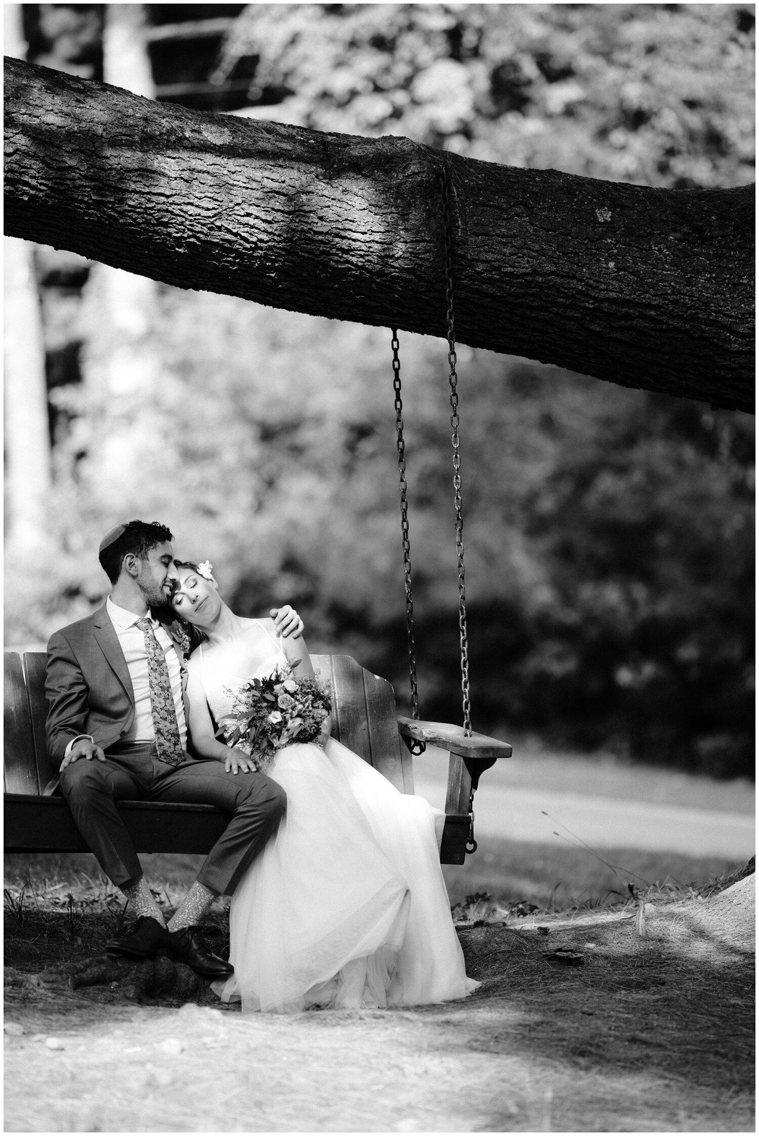 Camp Laurelwood Wedding - Leah + Yoni_0081.jpg
