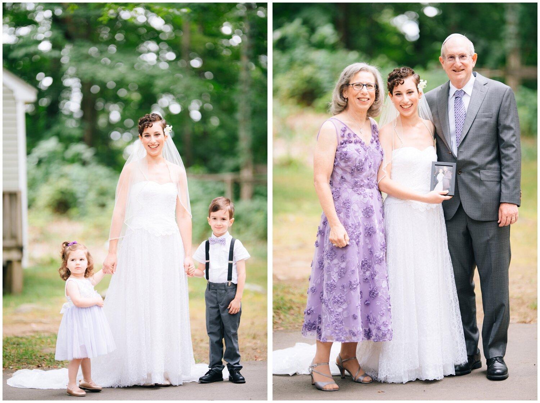 Camp Laurelwood Wedding - Leah + Yoni_0085.jpg