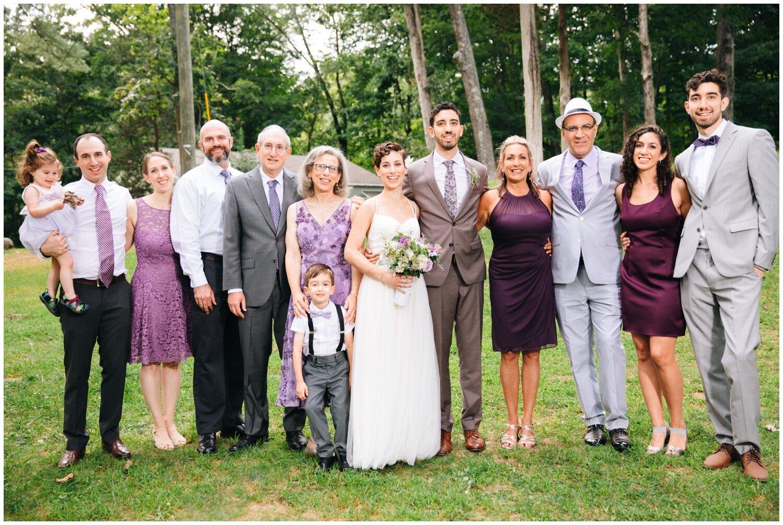 Camp Laurelwood Wedding - Leah + Yoni_0089.jpg