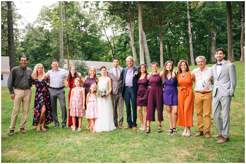 Camp Laurelwood Wedding - Leah + Yoni_0091.jpg