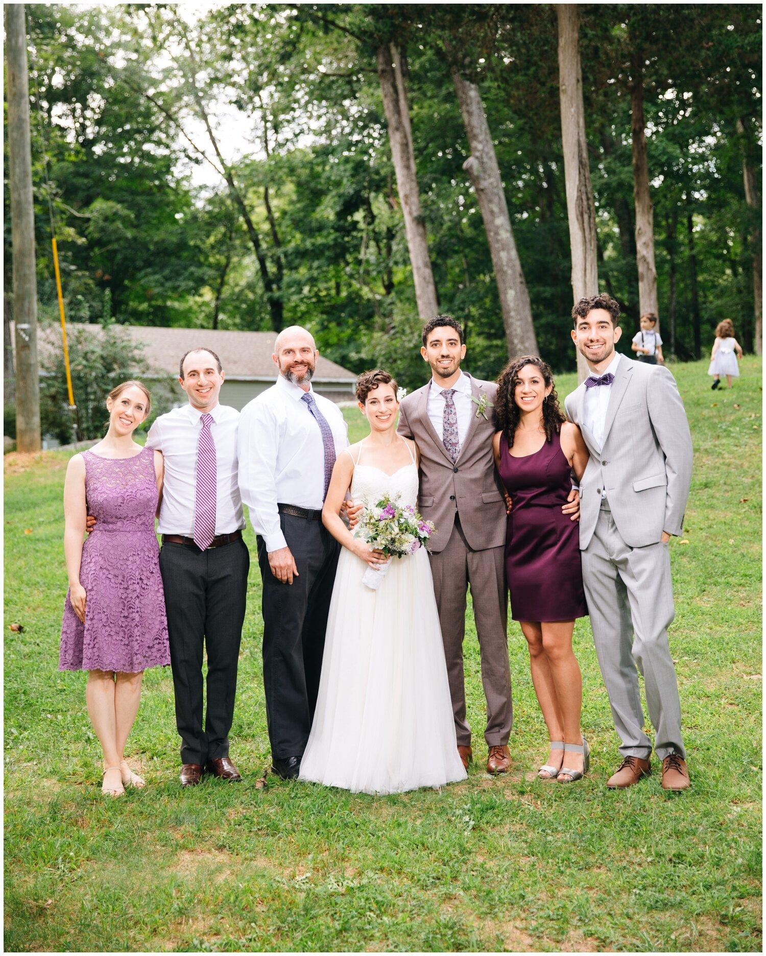 Camp Laurelwood Wedding - Leah + Yoni_0090.jpg