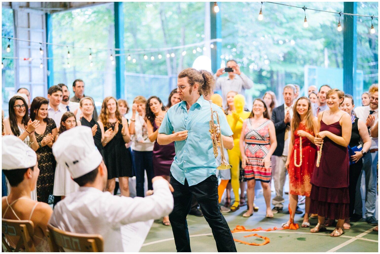 Camp Laurelwood Wedding - Leah + Yoni_0101.jpg