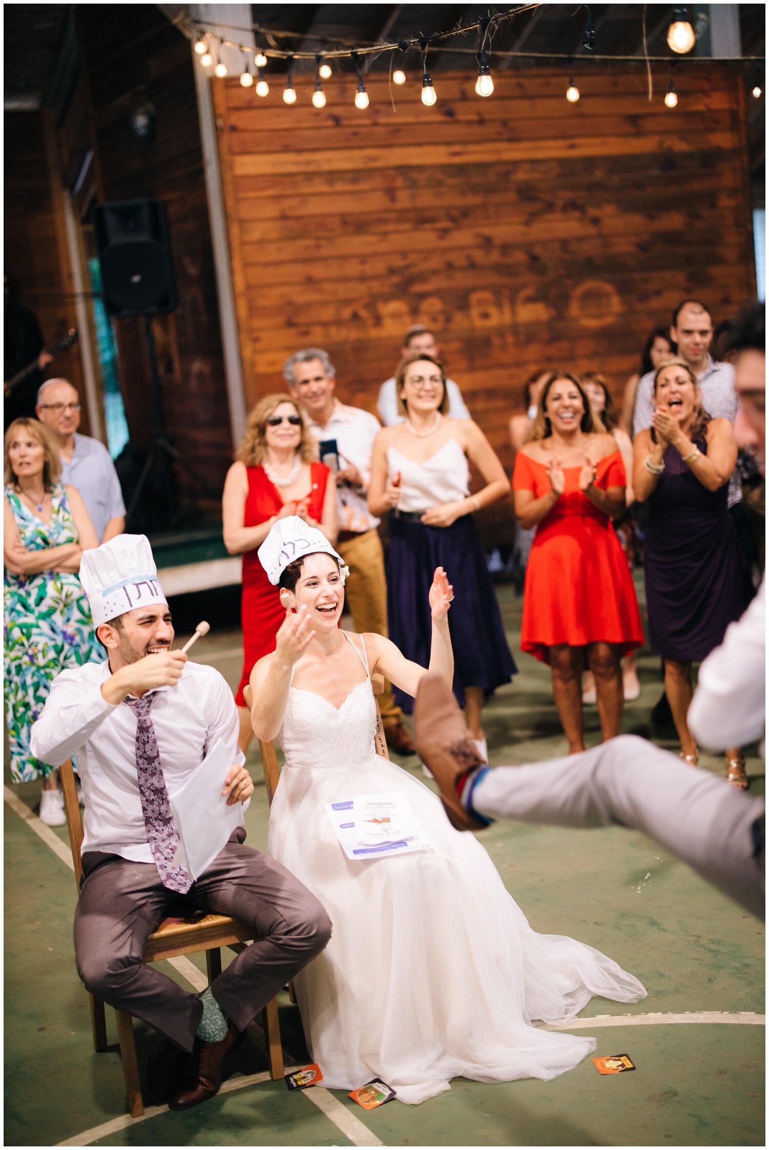 Camp Laurelwood Wedding - Leah + Yoni_0100.jpg
