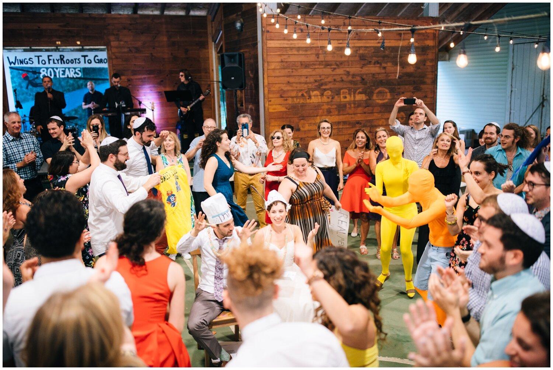 Camp Laurelwood Wedding - Leah + Yoni_0103.jpg