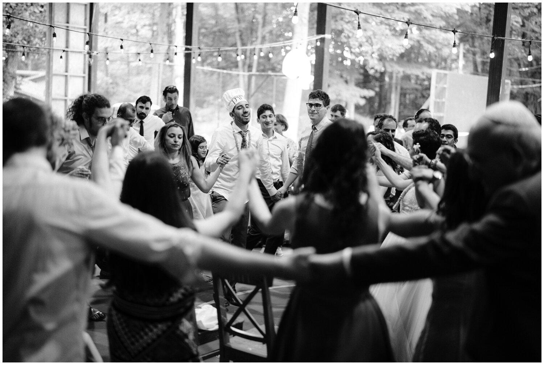 Camp Laurelwood Wedding - Leah + Yoni_0104.jpg
