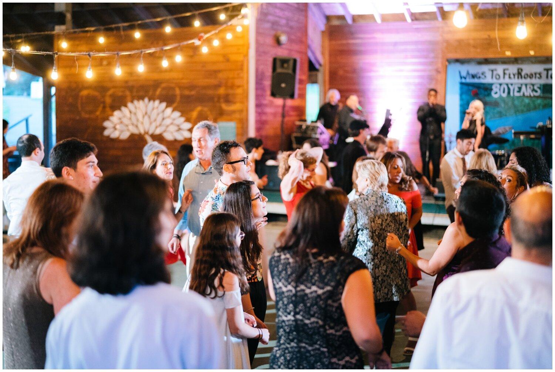 Camp Laurelwood Wedding - Leah + Yoni_0114.jpg