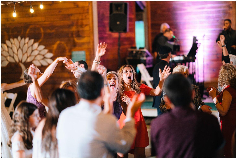 Camp Laurelwood Wedding - Leah + Yoni_0115.jpg