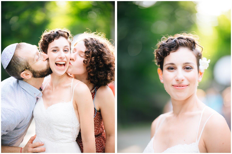 Camp Laurelwood Wedding - Leah + Yoni_0118.jpg