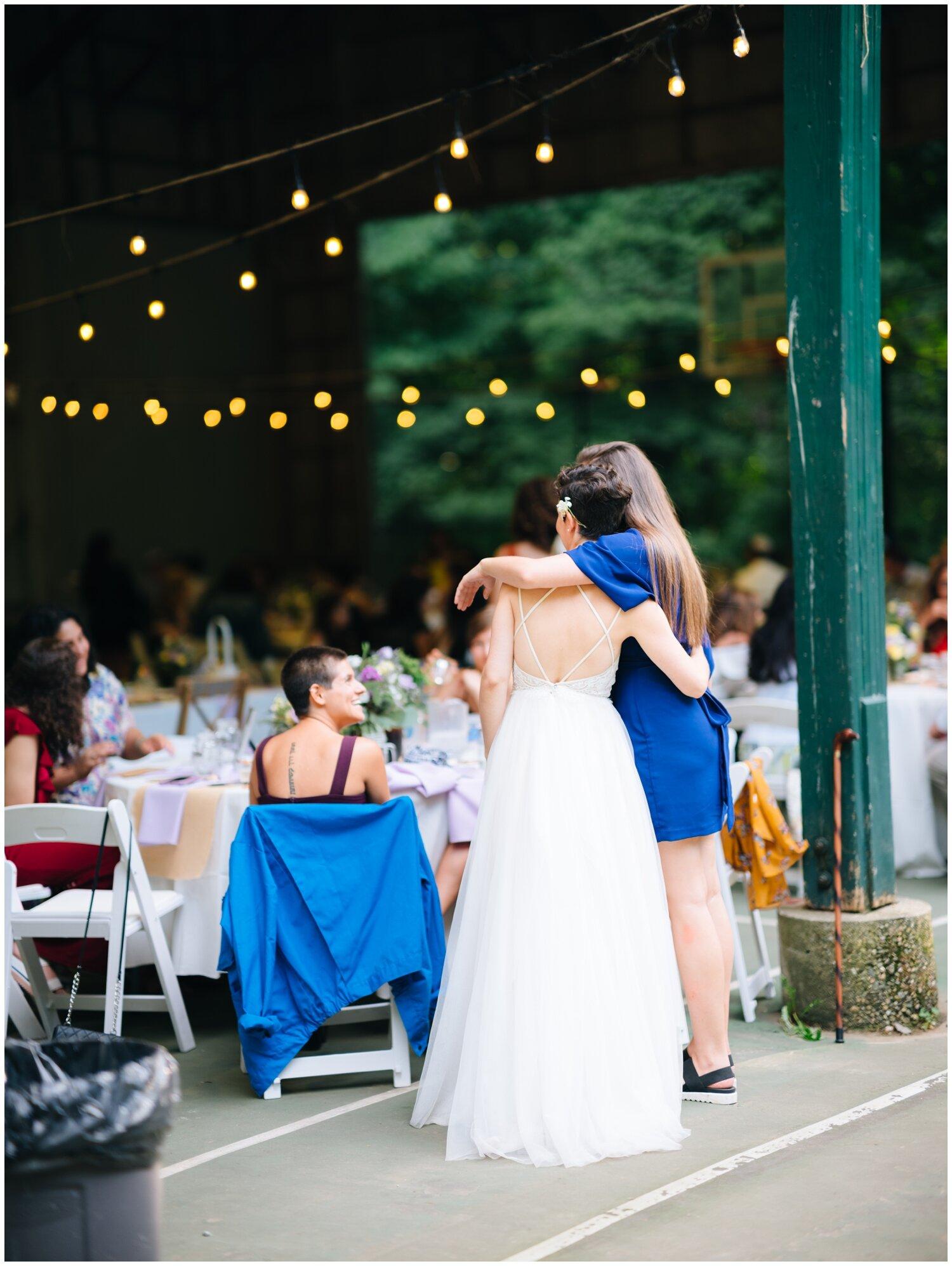 Camp Laurelwood Wedding - Leah + Yoni_0119.jpg