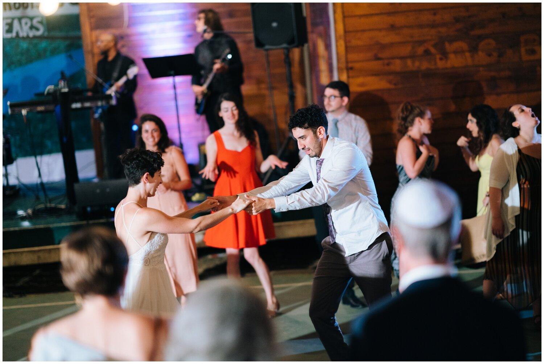 Camp Laurelwood Wedding - Leah + Yoni_0126.jpg