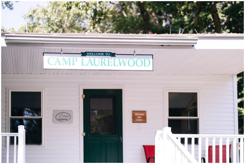 Camp Laurelwood Wedding - Leah + Yoni_0129.jpg