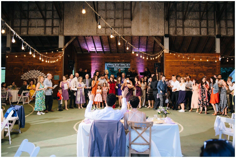 camp laurelwood wedding CT - chike photography ct_0001.jpg