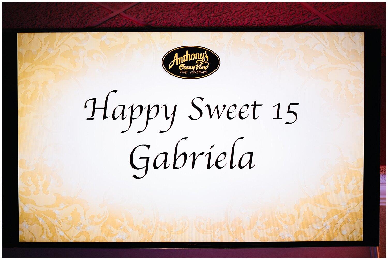 Gabriella (24 of 226).jpg
