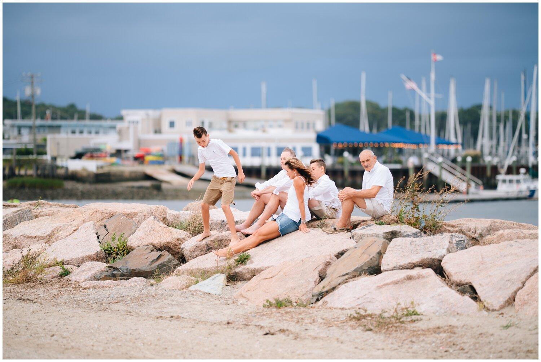 Gulf Beach (1 of 69).jpg
