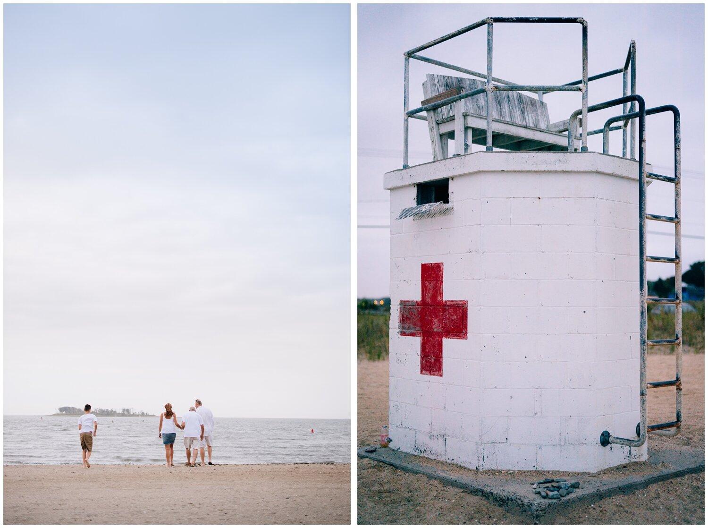 Gulf Beach (31 of 69).jpg