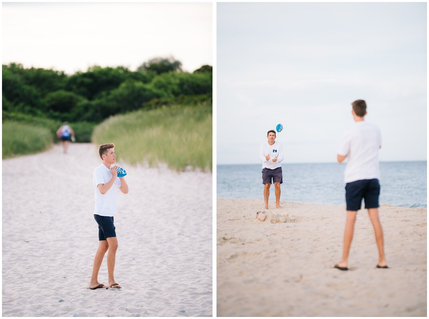 Block Island - Lifestyle Session (1 of 108)-1.jpg