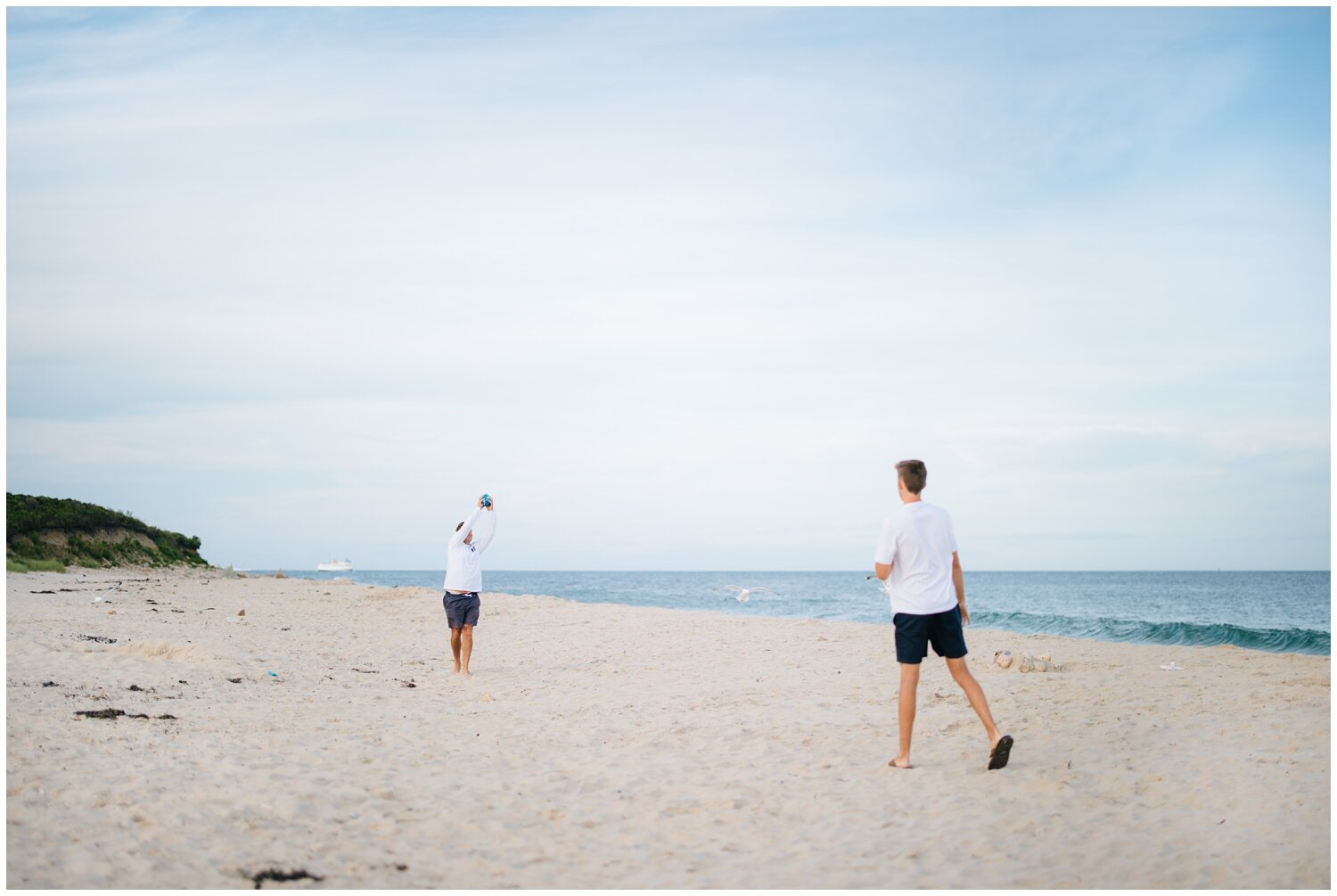 Block Island - Lifestyle Session (13 of 108).jpg