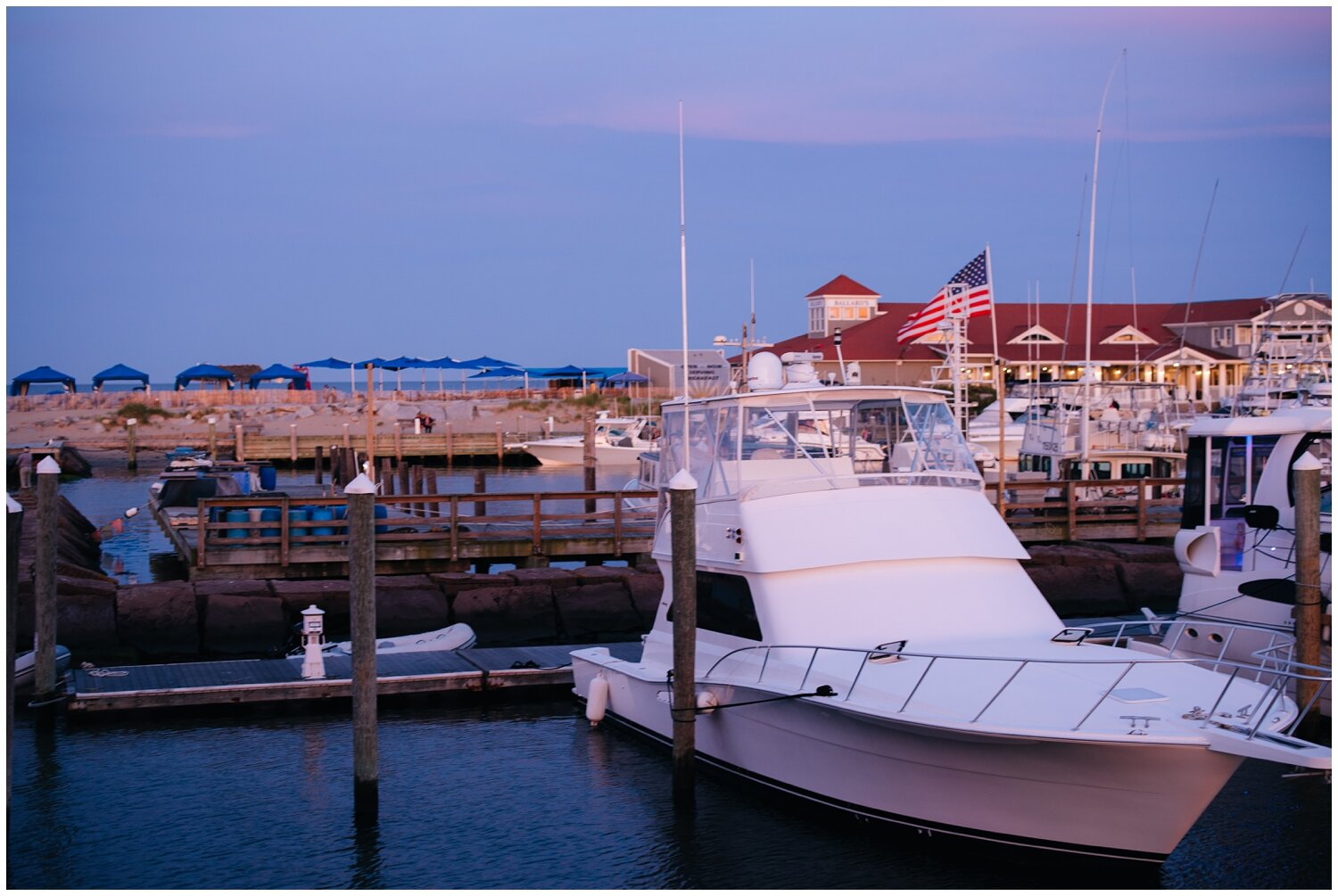 Block Island - Lifestyle Session (108 of 108).jpg