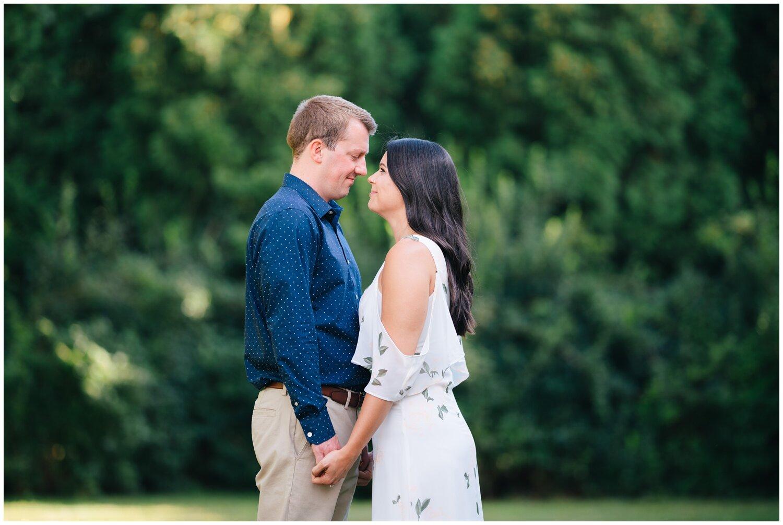 Paradise HIlls Vineyard Engagement - Kelley + Paul_0027.jpg