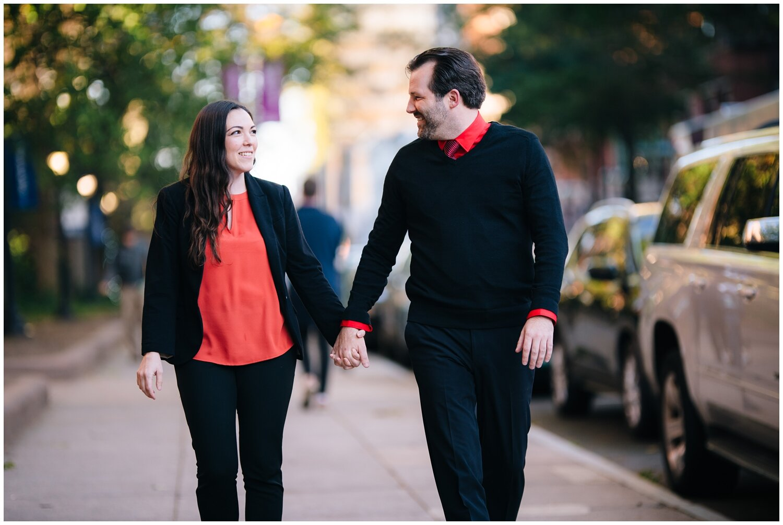 Yale - New Haven Engagement- Doug & Carmen (1 of 62).jpg