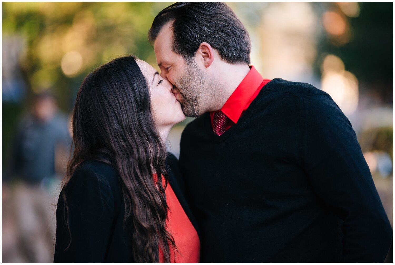 Yale - New Haven Engagement- Doug & Carmen (2 of 62).jpg