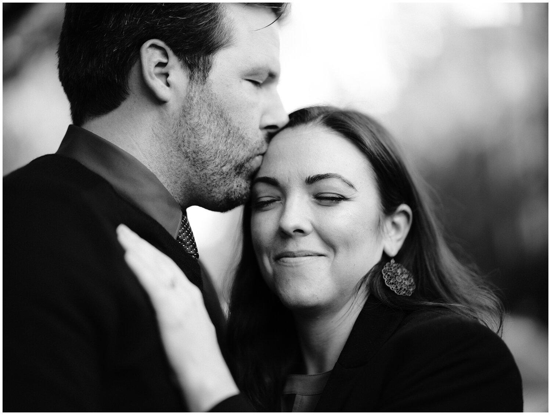 Yale - New Haven Engagement- Doug & Carmen (3 of 62).jpg