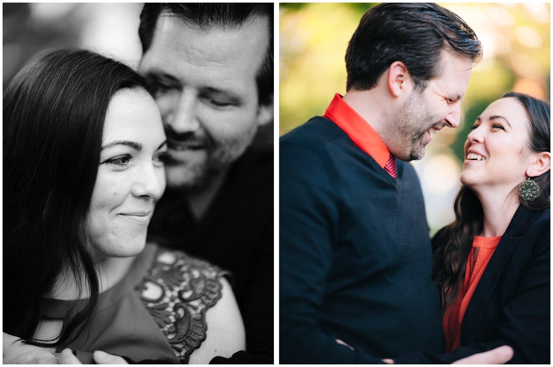 Yale - New Haven Engagement- Doug & Carmen (6 of 62).jpg