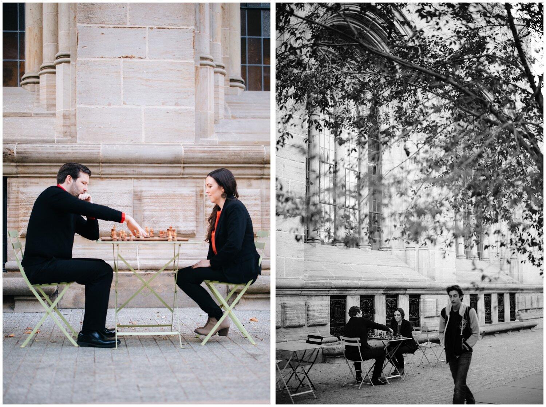 Yale - New Haven Engagement- Doug & Carmen (16 of 62).jpg