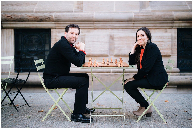 Yale - New Haven Engagement- Doug & Carmen (17 of 62).jpg