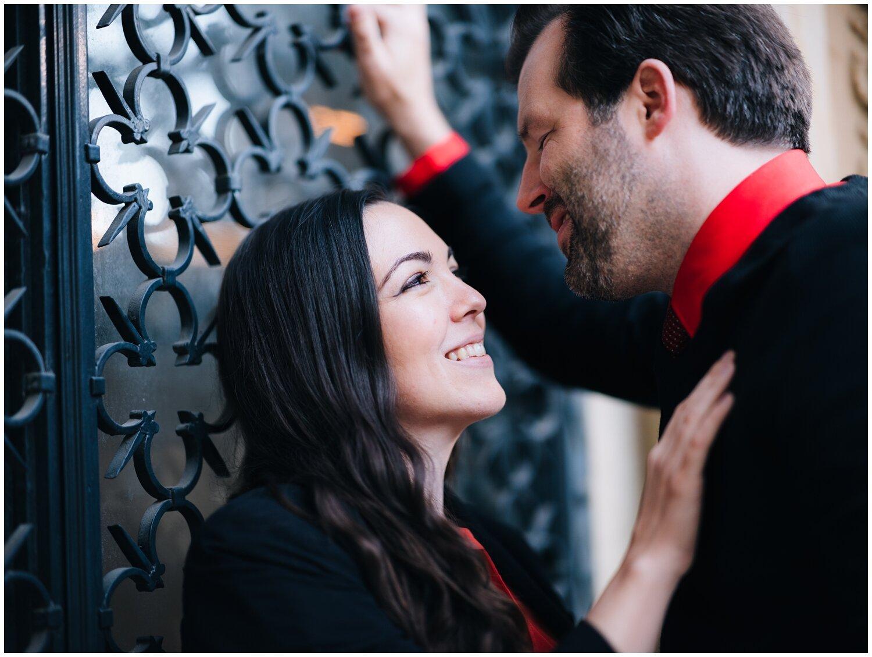 Yale - New Haven Engagement- Doug & Carmen (22 of 62).jpg