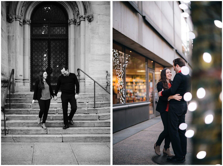 Yale - New Haven Engagement- Doug & Carmen (23 of 62).jpg