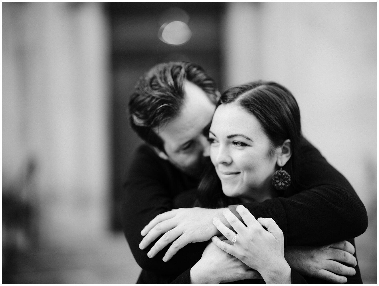 Yale - New Haven Engagement- Doug & Carmen (24 of 62).jpg