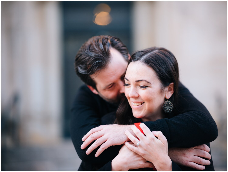 Yale - New Haven Engagement- Doug & Carmen (25 of 62).jpg