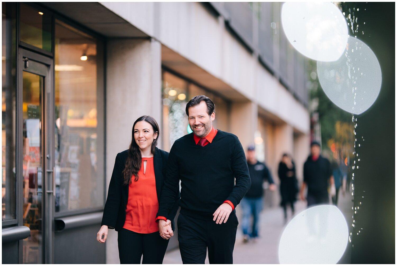 Yale - New Haven Engagement- Doug & Carmen (27 of 62).jpg