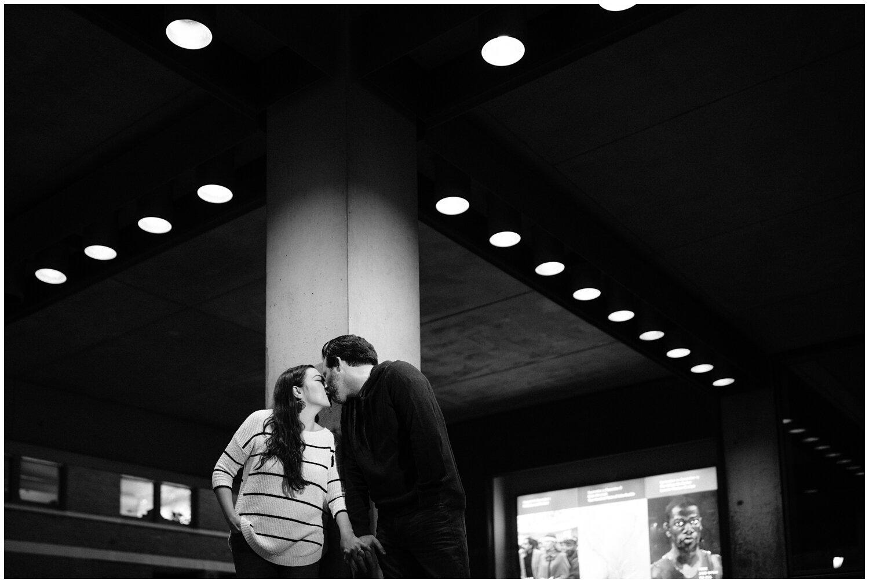 Yale - New Haven Engagement- Doug & Carmen (32 of 62).jpg