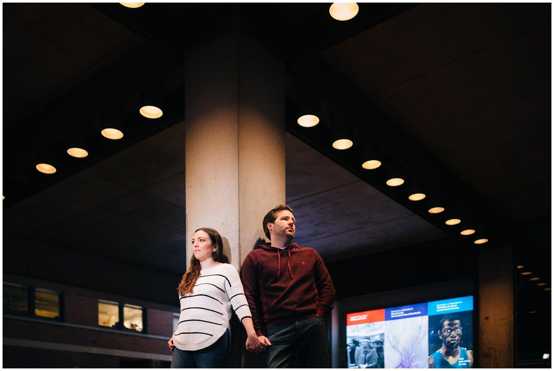 Yale - New Haven Engagement- Doug & Carmen (33 of 62).jpg