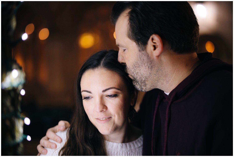 Yale - New Haven Engagement- Doug & Carmen (35 of 62).jpg