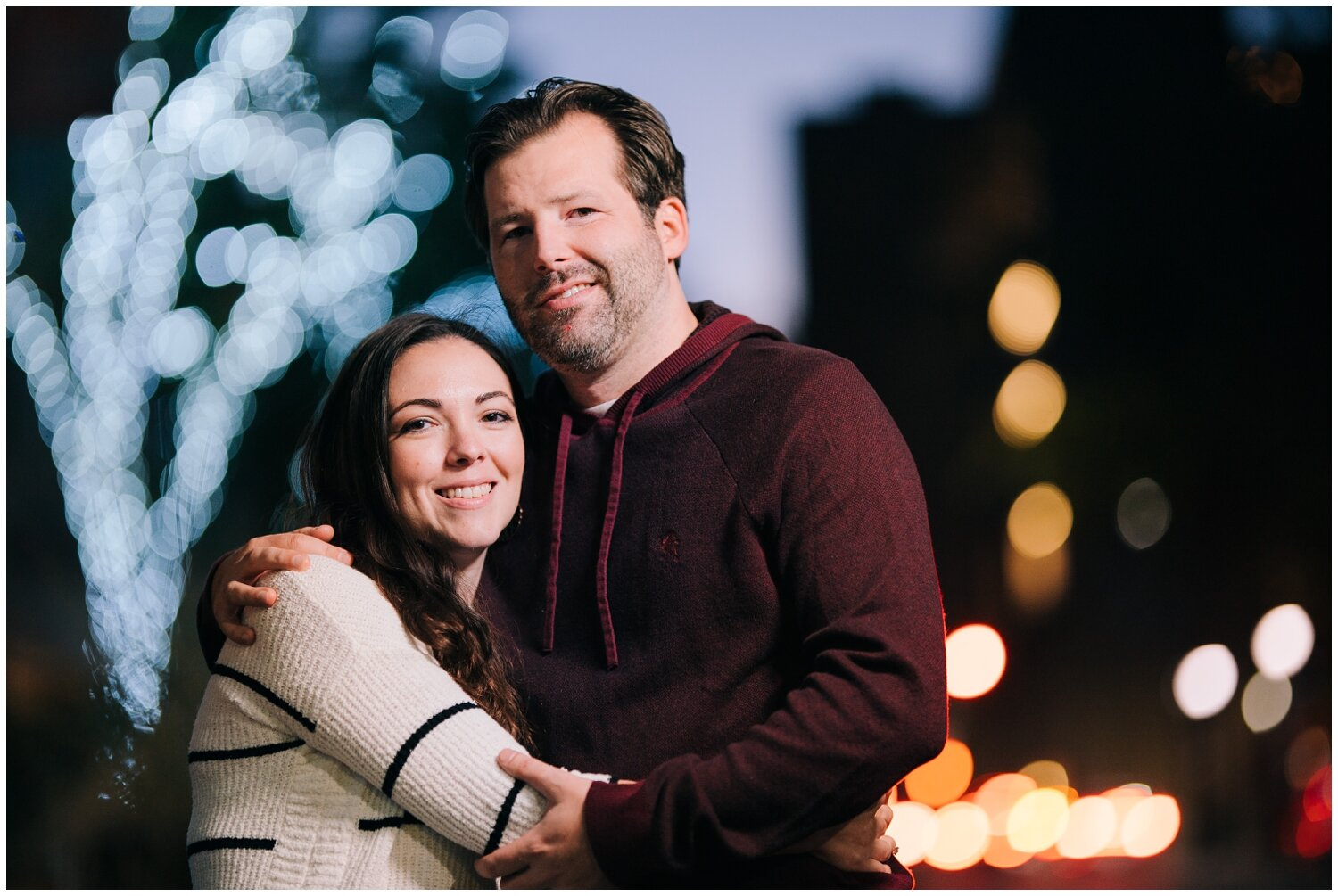 Yale - New Haven Engagement- Doug & Carmen (37 of 62).jpg