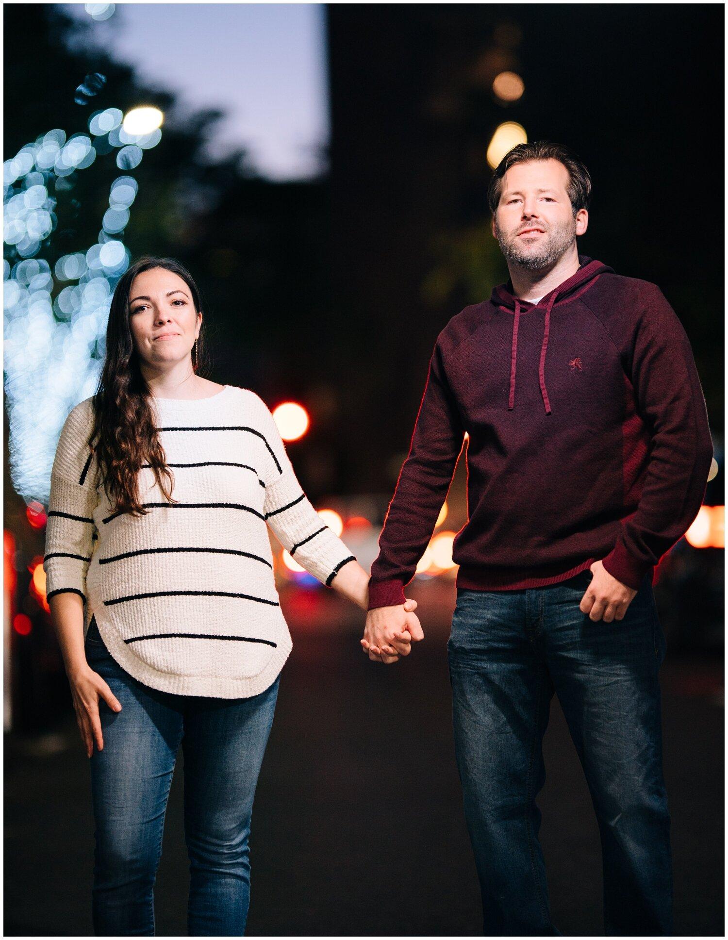 Yale - New Haven Engagement- Doug & Carmen (38 of 62).jpg