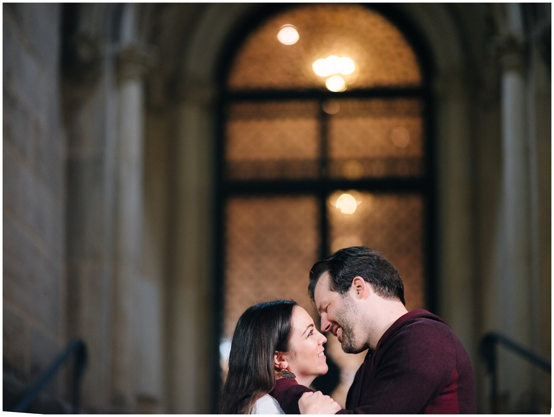 Yale - New Haven Engagement- Doug & Carmen (50 of 62).jpg