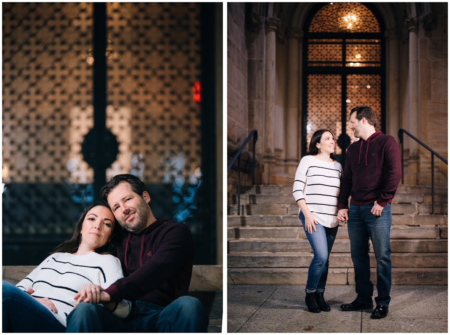 Yale - New Haven Engagement- Doug & Carmen (54 of 62).jpg