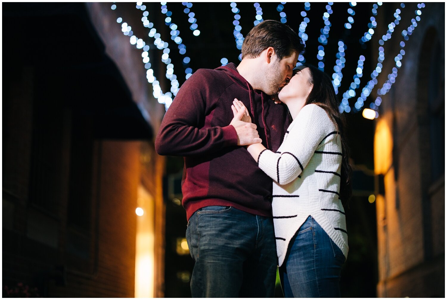Yale - New Haven Engagement- Doug & Carmen (60 of 62).jpg