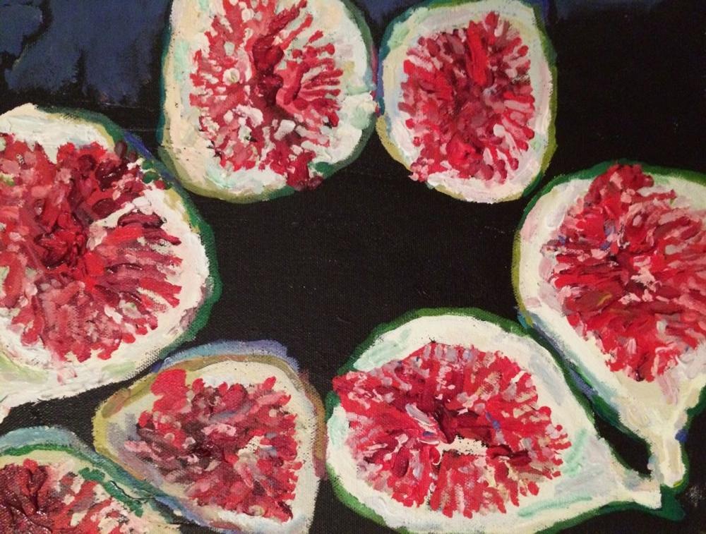 Figs5.jpg