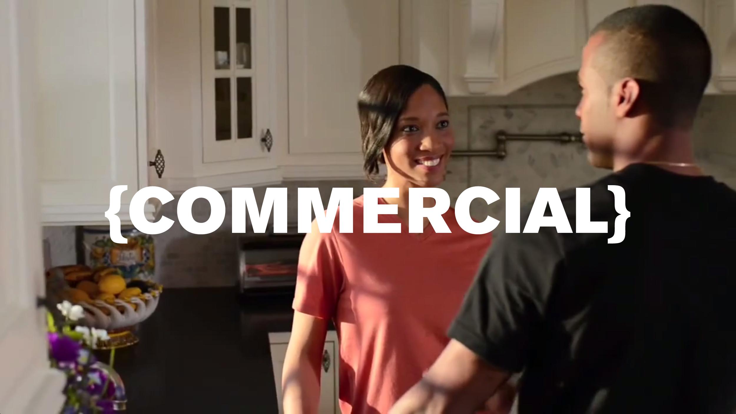 CommercialThumb.jpg